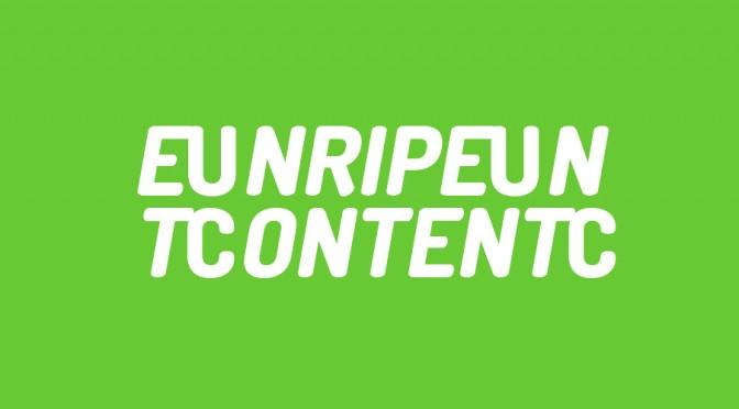 unripecontent_logo wide