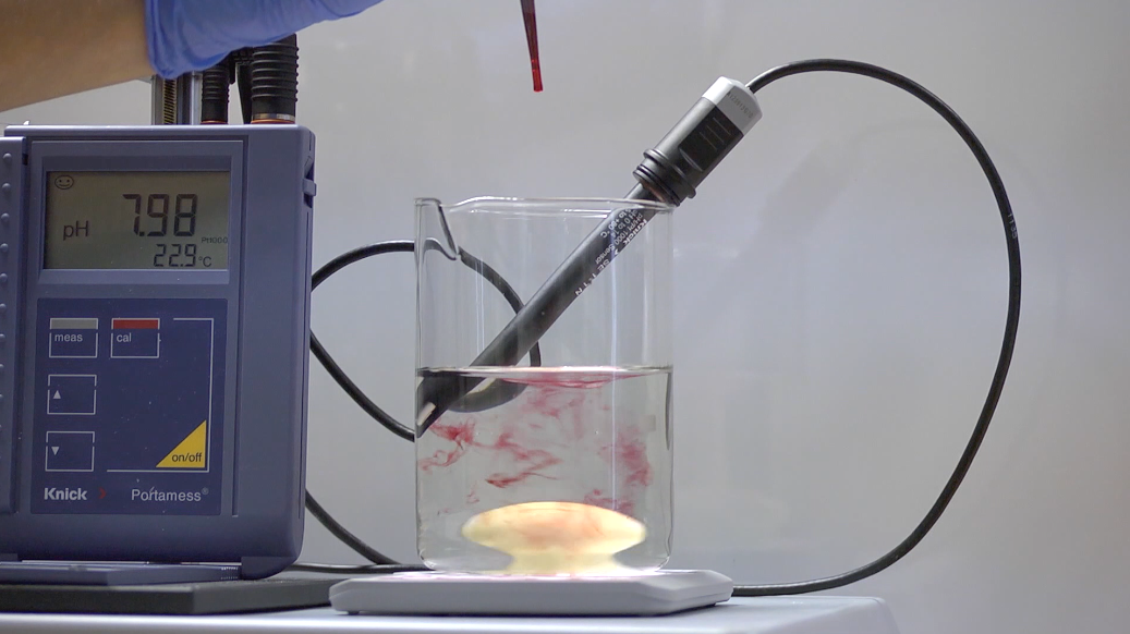 laboratory-of-chemical-engineering-free-hd-video-footage