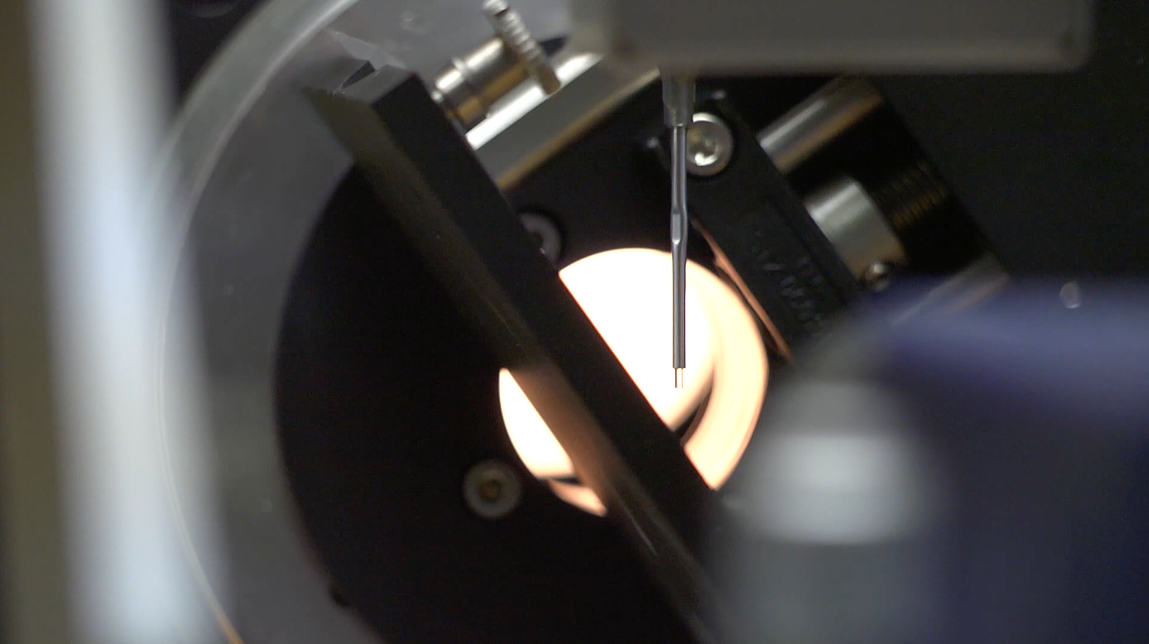 physics-research-laboratory-free-hd-video-footage